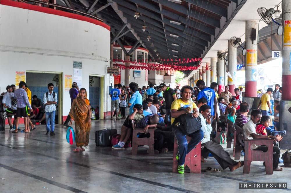 Goa international airport vasco-da-gama(dabolim)