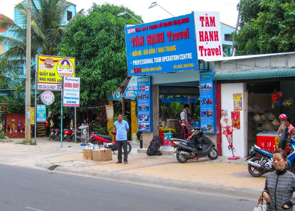 магазины нячанга вьетнам отзывы фото правление пришлось период